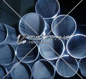 Труба стальная электросварная в Тюмени