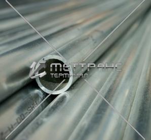 Труба алюминиевая в Тюмени