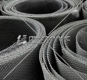 Сетка тканая в Тюмени