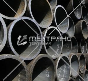 Труба газлифтная в Тюмени