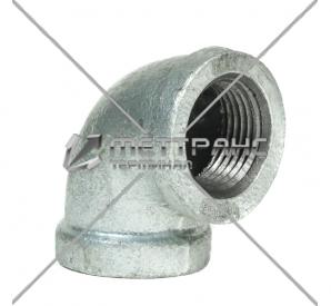 Отвод стальной в Тюмени