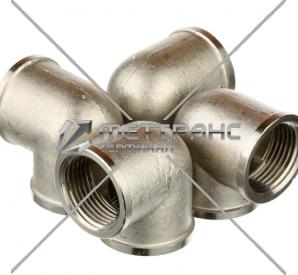 Угольник для труб в Тюмени