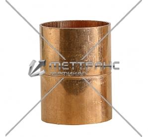 Втулка бронзовая в Тюмени