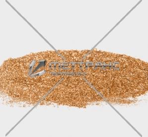 Порошок бронзовый в Тюмени