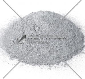 Пудра алюминиевая в Тюмени