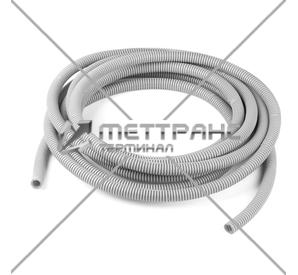 Труба ПВХ гофрированная в Тюмени