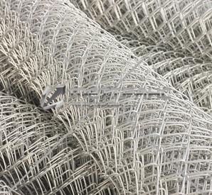 Сетка плетеная в Тюмени