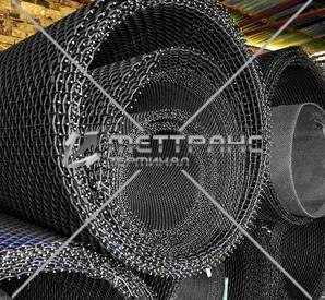 Сетка тканая стальная в Тюмени