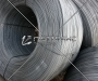 Катанка стальная в Тюмени № 4