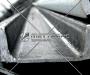 Швеллер стальной в Тюмени № 2