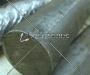 Круг калиброванный ГОСТ 7417-75 в Тюмени № 2