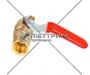 Кран шаровый в Тюмени № 6
