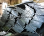 Полоса стальная в Тюмени № 2