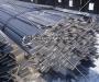 Полоса стальная в Тюмени № 6