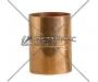 Втулка бронзовая в Тюмени № 2