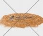 Порошок бронзовый в Тюмени № 2