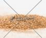 Порошок бронзовый в Тюмени № 4