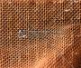 Сетка медная в Тюмени № 6