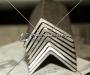 Уголок алюминиевый в Тюмени № 2