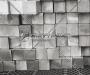 Квадрат алюминиевый в Тюмени № 4