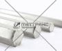 Шестигранник алюминиевый в Тюмени № 2