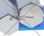 Шестигранник алюминиевый в Тюмени № 6