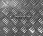 Лист алюминиевый рифленый в Тюмени № 4