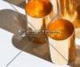 Втулка латунная в Тюмени № 6
