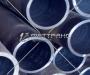 Труба стальная горячедеформированная в Тюмени № 6