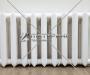 Радиатор чугунный в Тюмени № 4