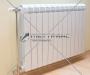 Радиатор панельный в Тюмени № 2