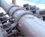 Опора для трубопровода в Тюмени № 6
