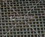 Сетка тканая в Тюмени № 6
