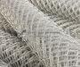 Сетка плетеная в Тюмени № 2