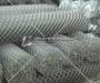Сетка плетеная в Тюмени № 4