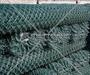 Сетка плетеная в Тюмени № 6