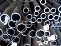 Труба прецизионная ГОСТ 9567-75 в Тюмени № 1
