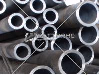 Труба стальная холоднодеформированная в Тюмени № 7