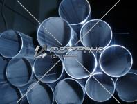 Труба стальная профильная в Тюмени № 7