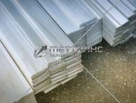Лист алюминиевый рифленый в Тюмени № 7