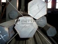 Квадрат стальной в Тюмени № 1