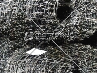 Проволока для бронирования проводов и кабелей в Тюмени № 1
