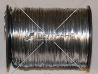 Проволока колючая однорядная ГОСТ 285-69 в Тюмени № 1