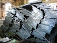 Катанка стальная в Тюмени № 7