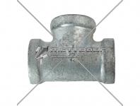Угольник для труб в Тюмени № 1