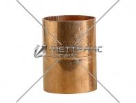 Квадрат бронзовый в Тюмени № 1