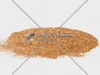Пудра бронзовая в Тюмени № 7