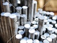 Квадрат алюминиевый в Тюмени № 7