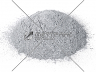 Порошок алюминиевый в Тюмени № 7