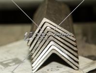 Полоса алюминиевая в Тюмени № 7